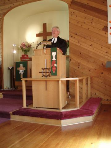 GS_church_interior1.jpg