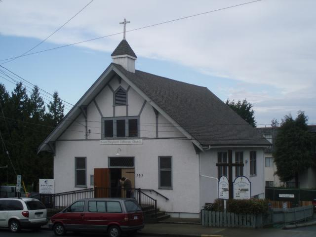 Good_Shepherd_Church4.jpg